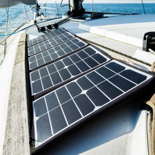 foldable-solar-panels-75w