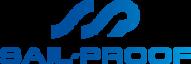 SailProof.shop logo