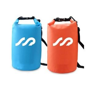 Waterproof Dry Bag 15L - 30L