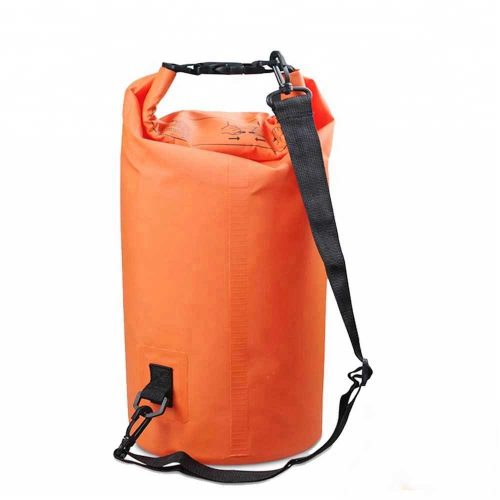 Waterproof Dry Bag 15L