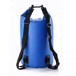 Waterproof Dry Bag 30L