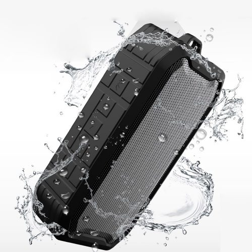 outdoor-portable-IPX7-5W-waterproof-speaker