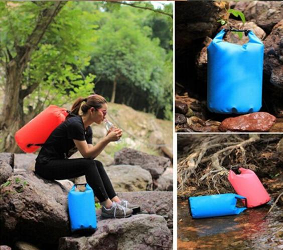 Waterproof-Dry-Bag-15L-30L