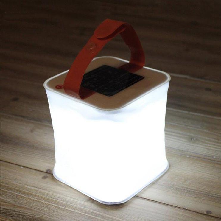 SPL65-lanterne-solaire-pliante-gonflable-3