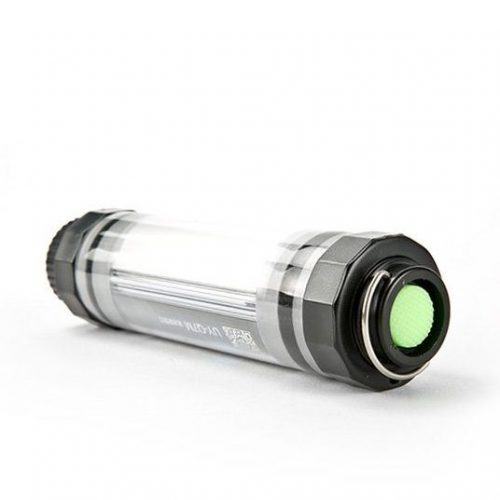 waterproof-lamp1