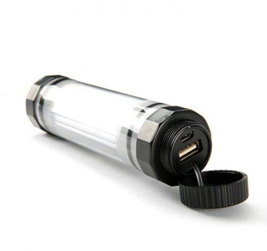 waterproof-lamp3