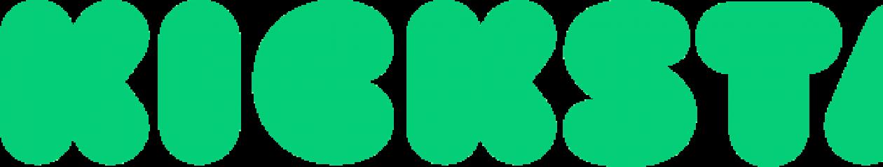 cropped-kickstarter-logo-green-1.png | Sailproof shop