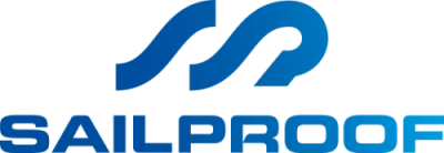 Sailproof.shop logo big