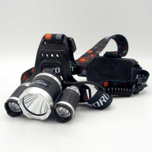 LED-headlight-white-red-light-01