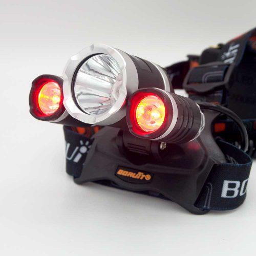 LED-headlight-white-red-light-02