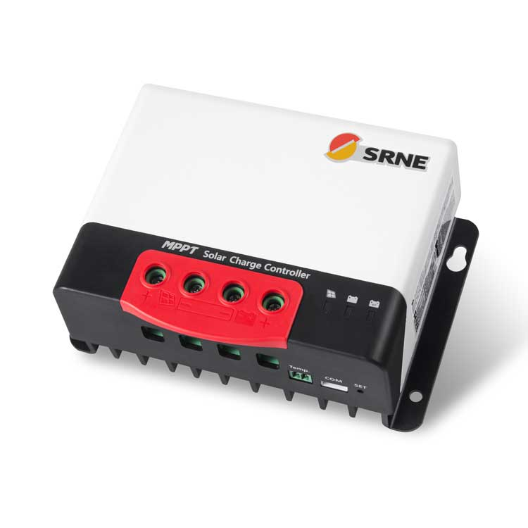 regulateur-de-charge-solaire-mppt-20a-srne-02-min