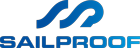 Sailproof.shop logo