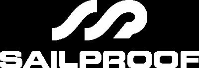 Sailproof shop