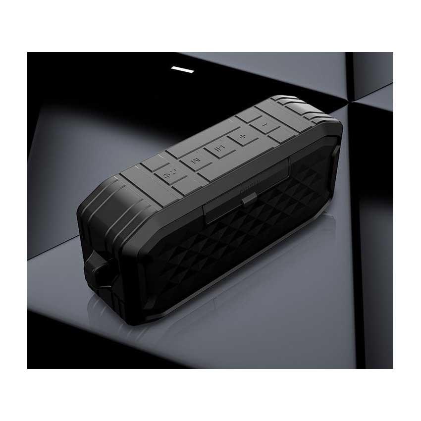 haut-parleur-portable-etanche-IPX7-5W