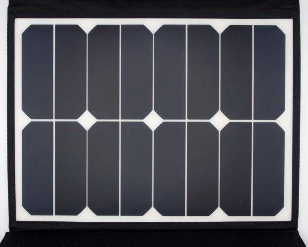 portable-75W-Waterproof-Folding-Foldable-Solar-Panel-01
