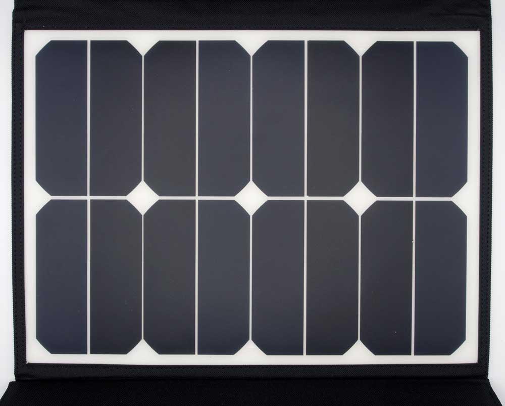 panneau-solaire-pliant-75w-étanche