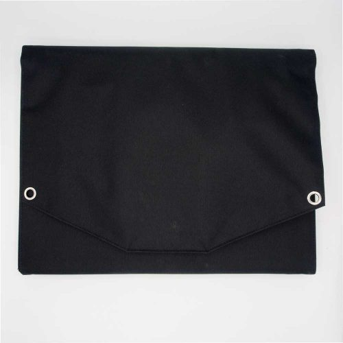 portable-75W-Waterproof-Folding-Foldable-Solar-Panel-03
