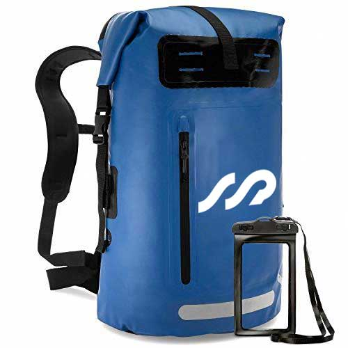 SailProofBackpack35L