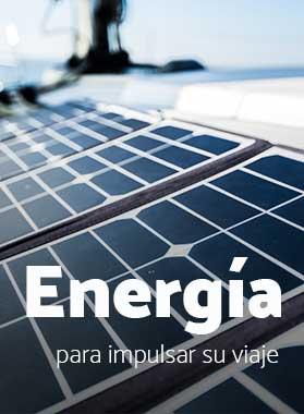 Categoría energía