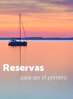 Categoria-reservas