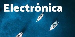 Categoría Electrónica