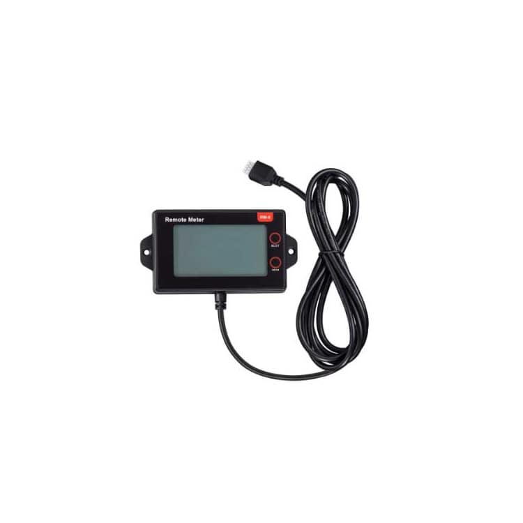 SailProof-SRNE-20A-MPPT-Solar-Charge-Controller-RM-6-LCD-Display-Remote-meter–min