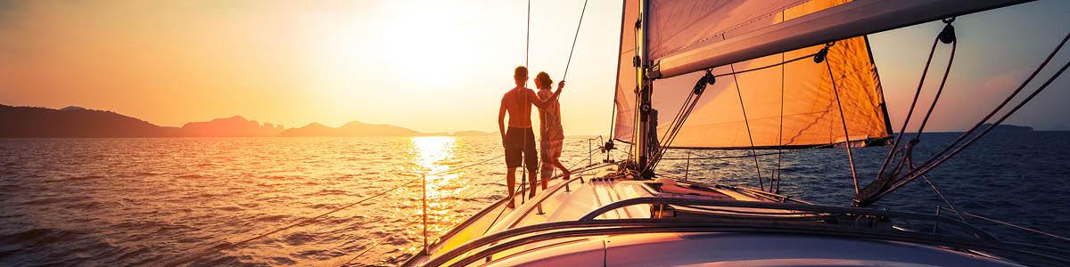 SailProof End of season sale