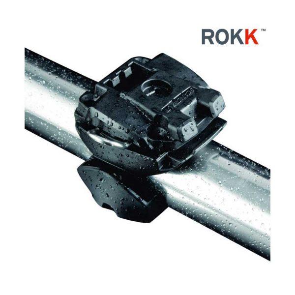 ROKK Tablet Rail base