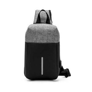 Bolso de hombro para tablet SailProof