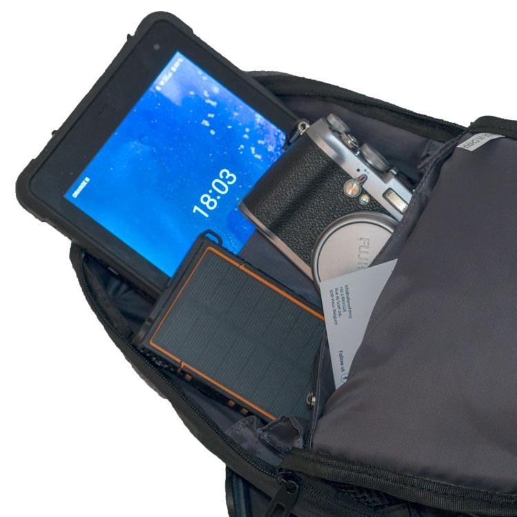 SailProof Tablet shoulder bag
