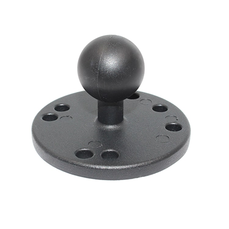 SailProof_Tablet_mount-_Ball_Head