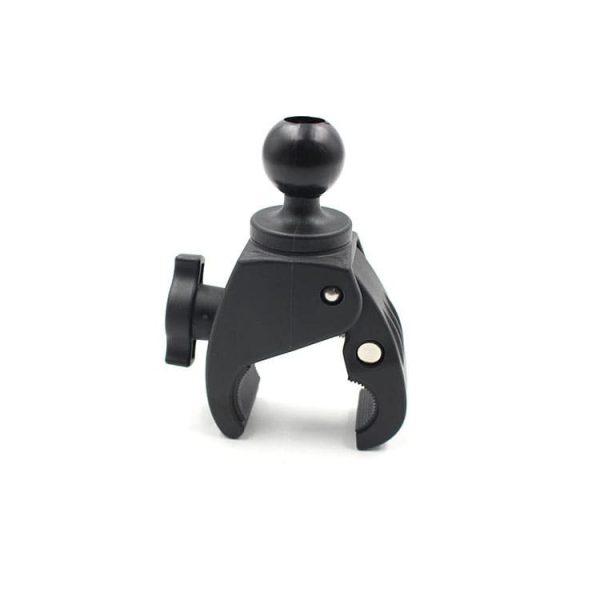 Montaje conectable para tablet SailProof con USB y alimentación