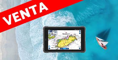 SailProof tablet venta