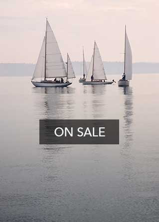 SailProof Rugged Tablet - Sale